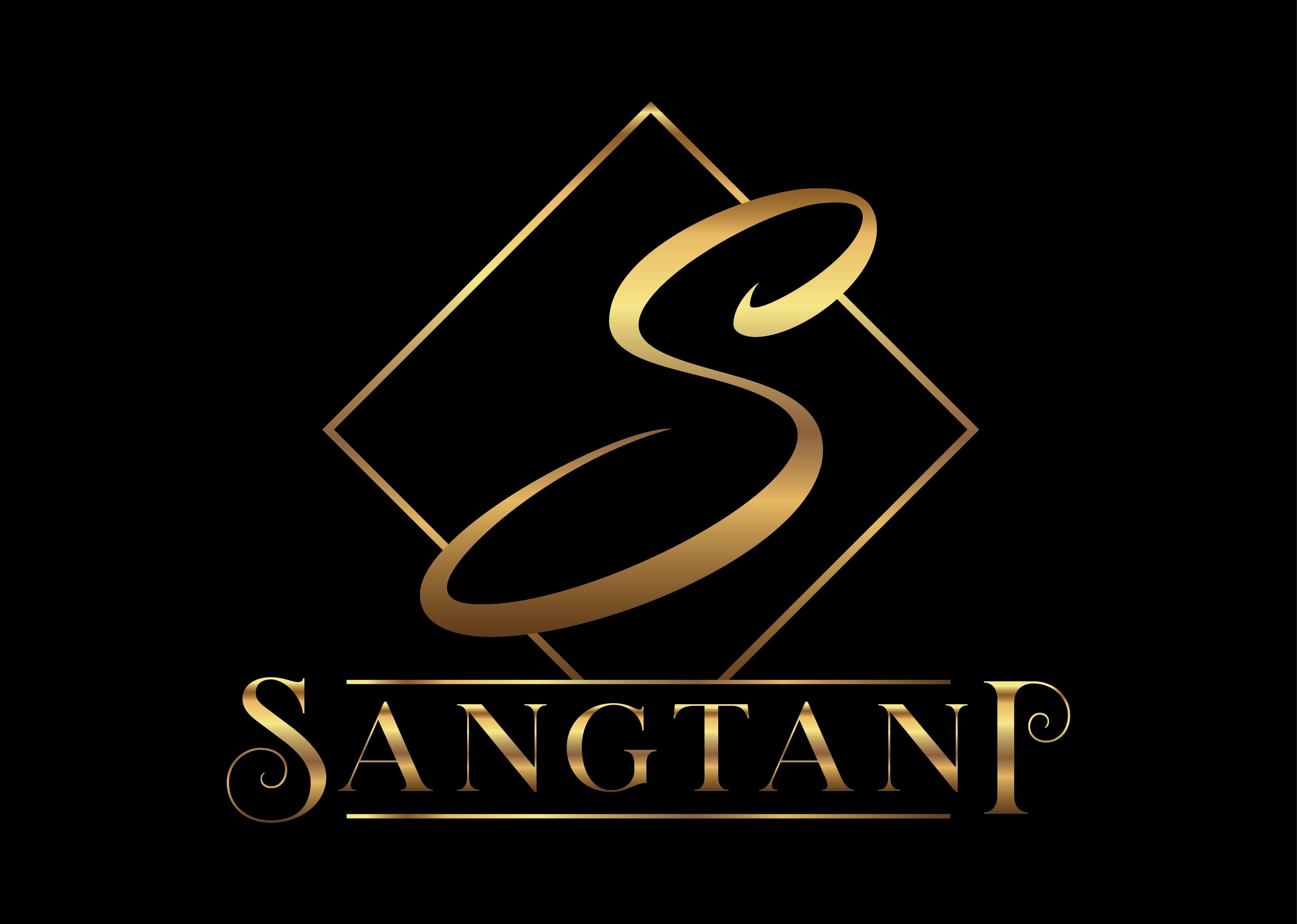 sangtani.com